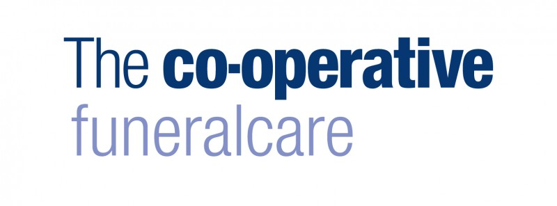 The-Co-operative-Funeralcare-logo