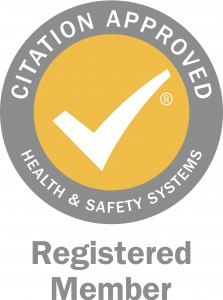 Citation H&S Quality Mark RGB_1